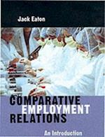 Comparative Employment Relations - an Introduction