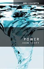 Power (Key Concepts)