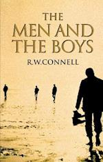 The Men and the Boys af R. W. Connell, Nick Bouras, Robert W. Connell