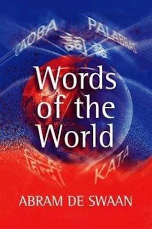 Words of the World