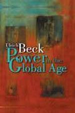 Power in the Global Age af Ulrich Beck