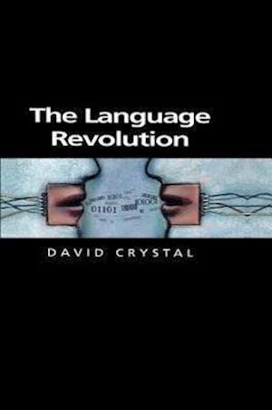 The Language Revolution