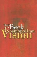 Cosmopolitan Vision af Ulrich Beck, Ciaran Cronin