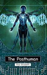 The Posthuman af Rosi Braidotti
