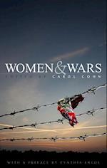 Women and Wars af Carol Cohn, Laura Sjoberg