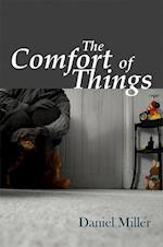 The Comfort of Things af Daniel Miller