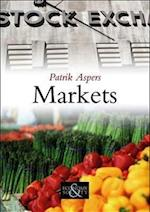 Markets (Polity Economy and Society Series)