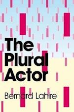 The Plural Actor