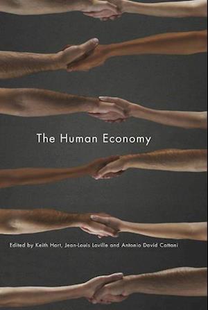 The Human Economy