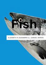 Fish (Polity Resources Series)