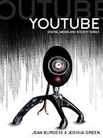 YouTube (Digital Media and Society)
