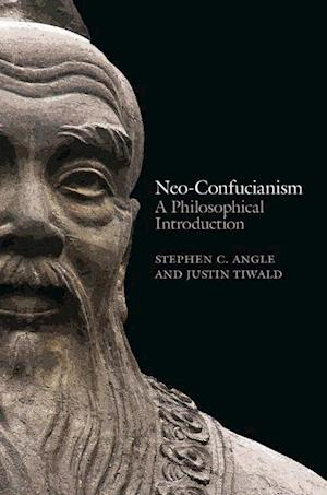 Neo-confucianism - a Philosophical Introduction