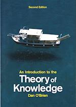 An Introduction to the Theory of Knowledge 2E af Dan O'Brien