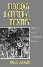Ideology and Cultural Identity