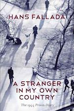 A Stranger in My Own Country