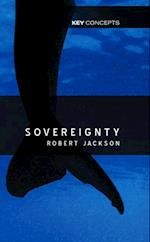 Sovereignty (Key Concepts)