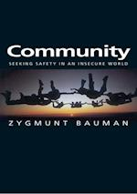 Community (Themes for the 21st Century)
