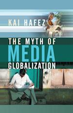 Myth of Media Globalization