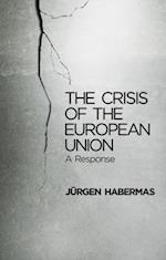 Crisis of the European Union