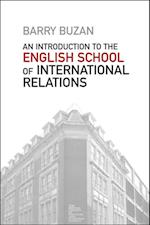 Introduction to the English School of International Relations