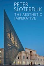Aesthetic Imperative