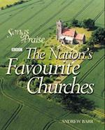 The Nation's Favourite Churches (Songs of Praise)