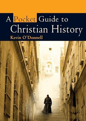 A Pocket Guide to Christian History