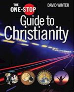 The One-Stop Guide to Christianity