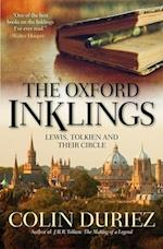 The Oxford Inklings af Colin Duriez