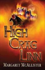 High Crag Linn