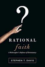 Rational Faith