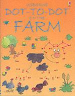 Dot to Dot Farm (Dot-to-Dot)