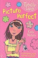 Picture Perfect (Totally Lucy S, nr. 05)