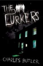 The Lurkers af Charles Butler