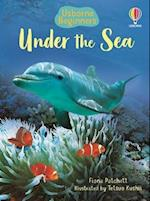 Under The Sea (Beginners)