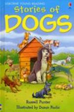Stories of Dogs (Young Reading Series, 1)