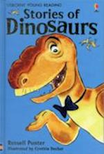 Stories of Dinosaurs (Young Reading Series, 1)