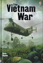 Vietnam War (Young Reading Series 3)