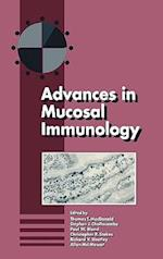 Advances in Mucosal Immunology