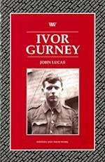 Ivor Gurney (Writers & Their Work S)