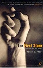 First Stone af Helen Garner