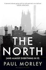 The North af Paul Morley