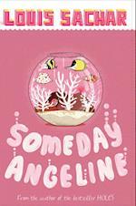 Someday Angeline af Louis Sachar