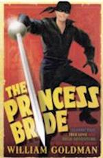 The Princess Bride af William Goldman