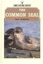 The Common Seal (Shire natural history)