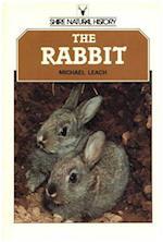 The Rabbit (Shire natural history, nr. 39)