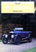 The Vauxhall (Shire Library, nr. 288)