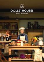 Dolls' Houses (Shire Library, nr. 271)