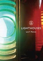 Lighthouses (Shire Album S, nr. 312)