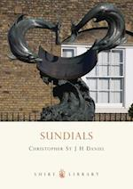Sundials (Shire Album S, nr. 176)